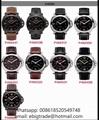 Cheap Panerai Luminor Watches Replica Panerai Watches for sale Panerai watch men
