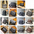 Louis Vuitton Mens Bags Cheap LV bags for men Discount LV mens bags Price