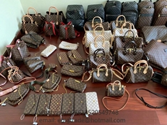 Cheap       s Price               Bags               handbags Wholesale       s (Hot Product - 16*)