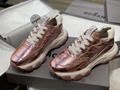 Cheap Hogan Sneakers men discount Hogan Sneakers women Hogan leather Shoes