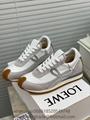 LOEWE Women's Shoes LOEWE Women Sneakers LOEWE mens shoes LOEWE Sneakers men