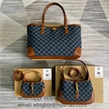 Cheap Gucci Bags discount Gucci handbags Price Gucci leather bags online outlet
