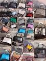 Balenciaga Hourglas Bags Balenciaga leather bags Cheap Balenciaga handbags