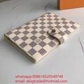 Wholesale Louis Vuitton Notebooks Cheap Louis Vuitton Notebooks LV Notebooks