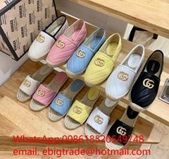Marmont GG Flat Espadrille shoes Cheap       shoes women       shoes price