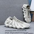 Yeezy 450 shoes        Yeezy 450