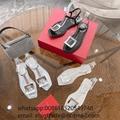 Cheap Roger Vivier Sandals Roger Vivier Pumps Roger Vivier women shoes new 2021