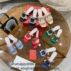 Cheap              Sandals              Pumps              women shoes new 2021