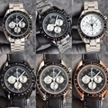 cheap omega watches