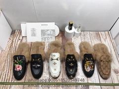 Wholesale       Fur loafers Cheap       Fur Slides discount       Mules men