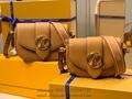 LV Pont 9 Soft Handbags Wholesale Louis Vuitton Bags Cheap LV bags LV mini bags