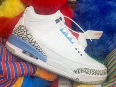 Cheap Nike Air Jordan Retro 3 shoes Nike Air Jordan shoes Wholesale nike jordan