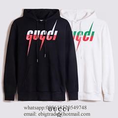 Cheap       Sweatshirt men       Unisex Sweatshirt       Hooded sweatshirts