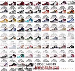 Air Jordan 1 high sneakers Air Jordan 1 Mid  Wholesale      air jordan 1 shoes (Hot Product - 5*)