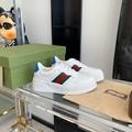 Cheap Gucci Shoes for men Gucci shoes women Wholesale gucci shoes price