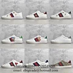Wholesale       shoes price       ace shoes men       shoes new       sneakers