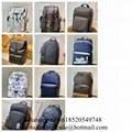 Cheap Louis Vuitton Backpack discount men's Louis Vuitton Backpack LV monogram