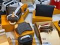 wholesale Louis Vuitton bags