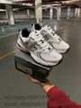 Cheap New Balance 530 Retro Running Shoes Wholesale New Balance shoes Price