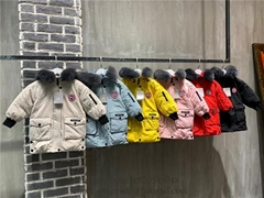 Cheap              Jackets Kids              Youth              Kids Coats Price