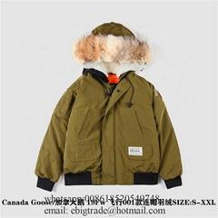 Vintage              Chilliwack Momber Jackets Cheap              jacket women