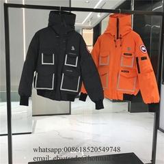 Wholesale Cheap              Women Chilliwack Bomber Jackets Women