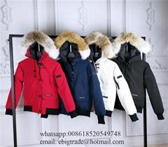 Wholesale              Down Jackets Price              women Jakcets Coats