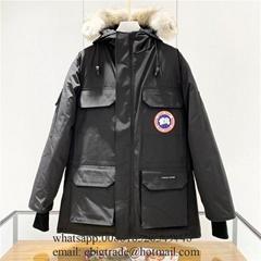 Expedition Parka Wholesale Cheap  men's              Jackets Price