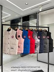 Vest Jackets for men Wholesale Cheap              Vest Jacket Price