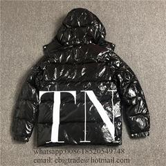 Cheap men's         jacket discount         jacket for men         Down jackets