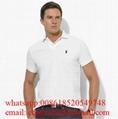 Wholesale Polo Ralph Lauren t shirts men Cheap Ralph Lauren Polo t shirts Price