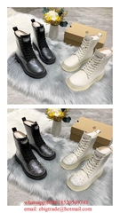 Wholesale     women boots Cheap     Boots Price replica     boots     boots Sale
