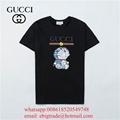 Wholesale Gucci t shirts mens Cheap Gucci t shirts women Gucci men's t shirt