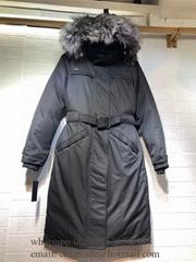 Cheap Nobis Mens Down Jacket discount Nobis Men's Bomber Jacket Nobis Coats
