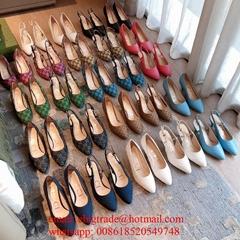 Wholesale       shoes women Cheap       women shoes discount       shoes Price