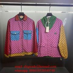 Wholeasle       mens Jackets Cheap       Jacket men discount       Denim jacket