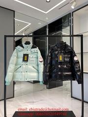 Wholesale         Puffer Jackets         Womens Down Jackets New         Maya