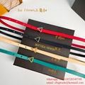 Bottega Veneta women belt