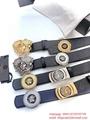 Versace Men s belts