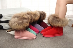 Wholesale Ugg women shoes boots Ugg men boots Cheap Ugg 5825 ugg mini boots