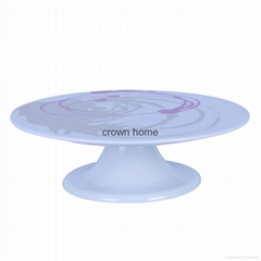 Cake Stand With Cover India