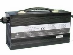铅蓄电池充电机