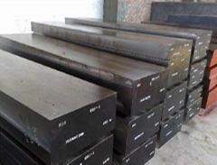 东莞奥勇 H13可切割规格全模具钢材