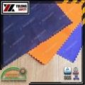 Fire retardant fabric 1