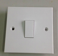 Bakelite Intermediate Switch electrical wall switch