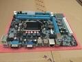 ZX-H55M V1.01 Intel Chipset H55 socket