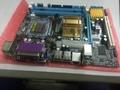 G31-775V3.2 Factory OEM LGA 775