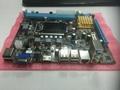 H61C V1.2 intel H61 motherboard socket