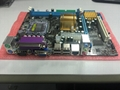 945G-775V3.2 Hot selling intel 945