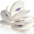 Aidite Multilayer SHT dental zirconia blocks--preshade full ceramic  1